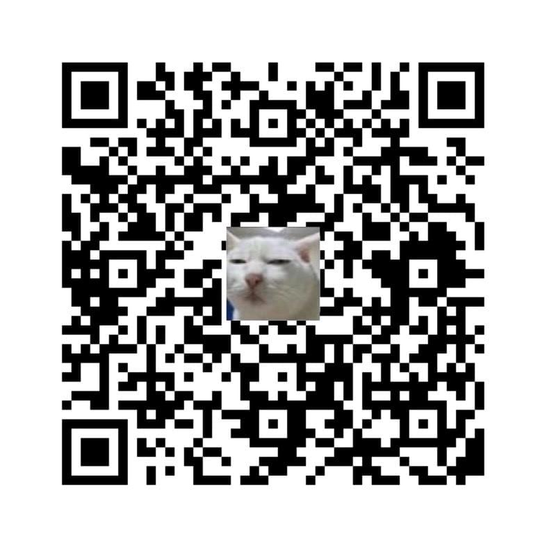 r12f WeChat Pay